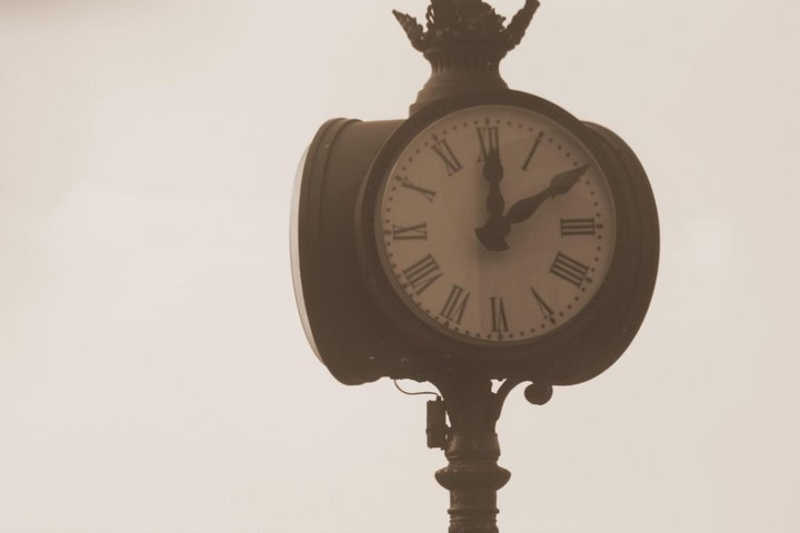 temps.jpg